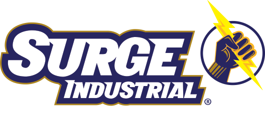 Surge Industrial